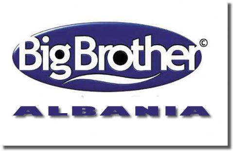 Big Brother Africa 2014